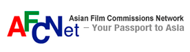 Asian Film Commissions Network